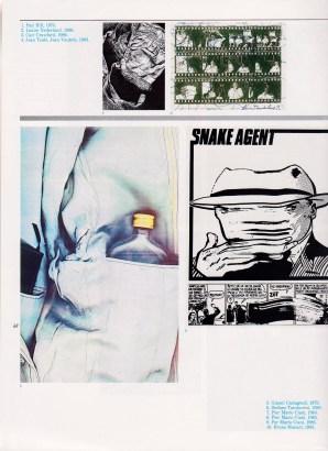 8 -Linea Grafica - Settembre 1987 pag. 48