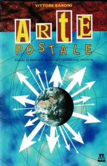 aaa-edizioni-1997