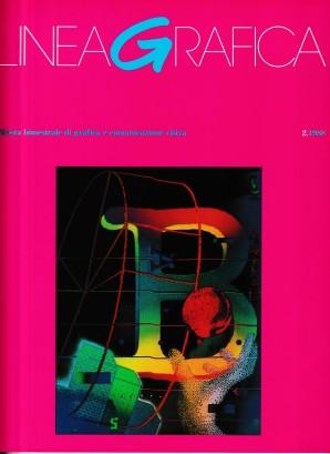 Azzurra Editrice - marzo 1988