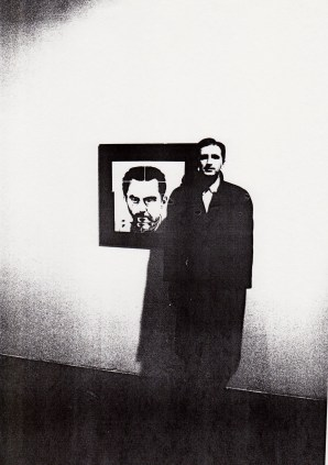 Carlo Branzaglia La copia infedele Cattolica 1990