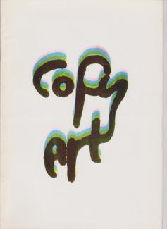 copy-art-giuseppe-denti-milano-19901