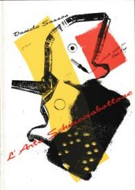 daniele-sasson-larte-sshiacciabottone-1989