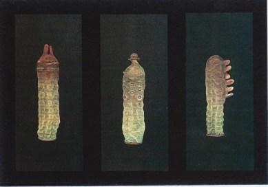 Erosgrafie - Vannozzi 1983