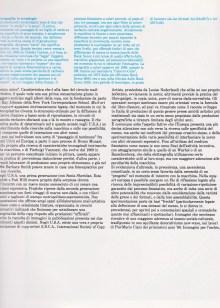 Linea Grafica - pag. 44