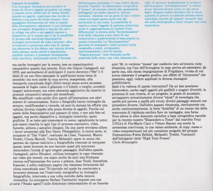 Linea Grafica - pag. 46