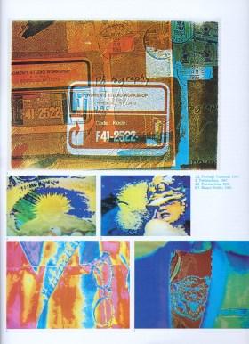 Linea Grafica - Settembre 1987 003