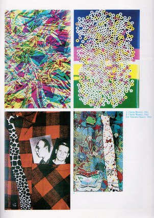 Linea Grafica - Settembre 1987 004