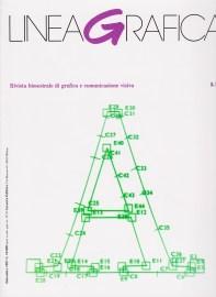 Linea Grafica - Settembre 1987 008