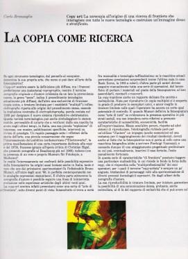 Linea Grafica - settembre 1987 (3)
