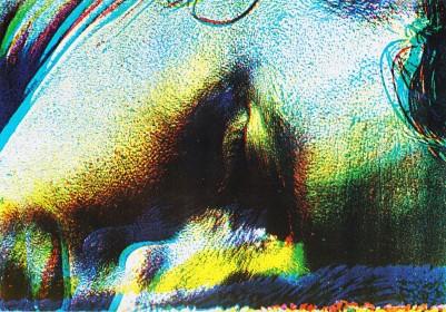 Linea Grafica - Settembre 1987 pog. 43