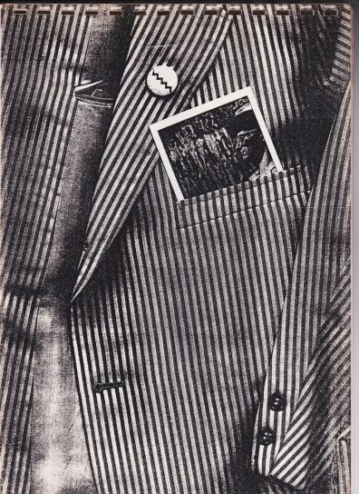 Luca Pizzorno 1983