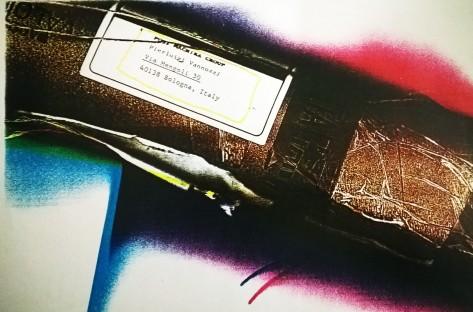 PostMachina e il packaging di Xerography (3)
