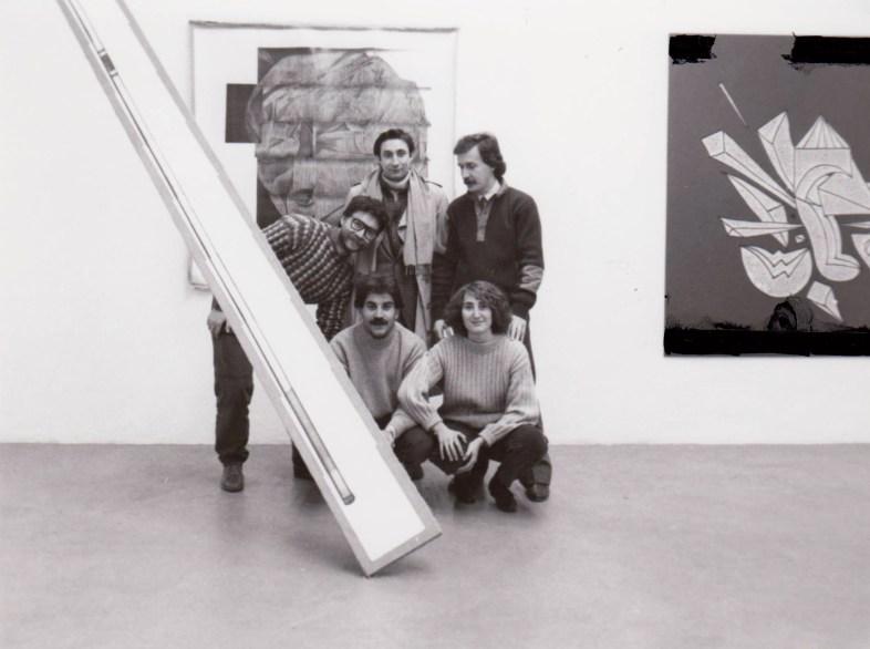 Postmachina Group - dal catalogo (2)