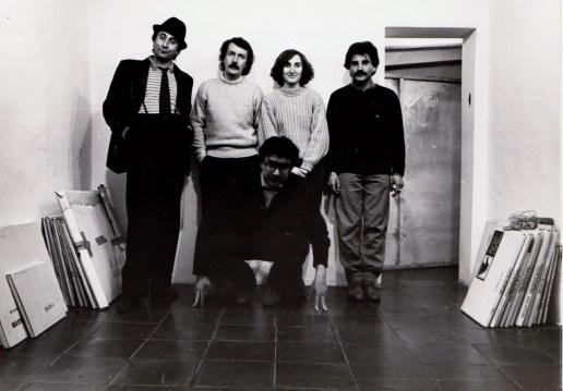 Postmachina Group - dal catalogo (3)