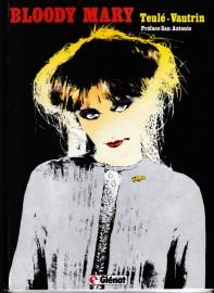 telc3a9-vautrin-1983