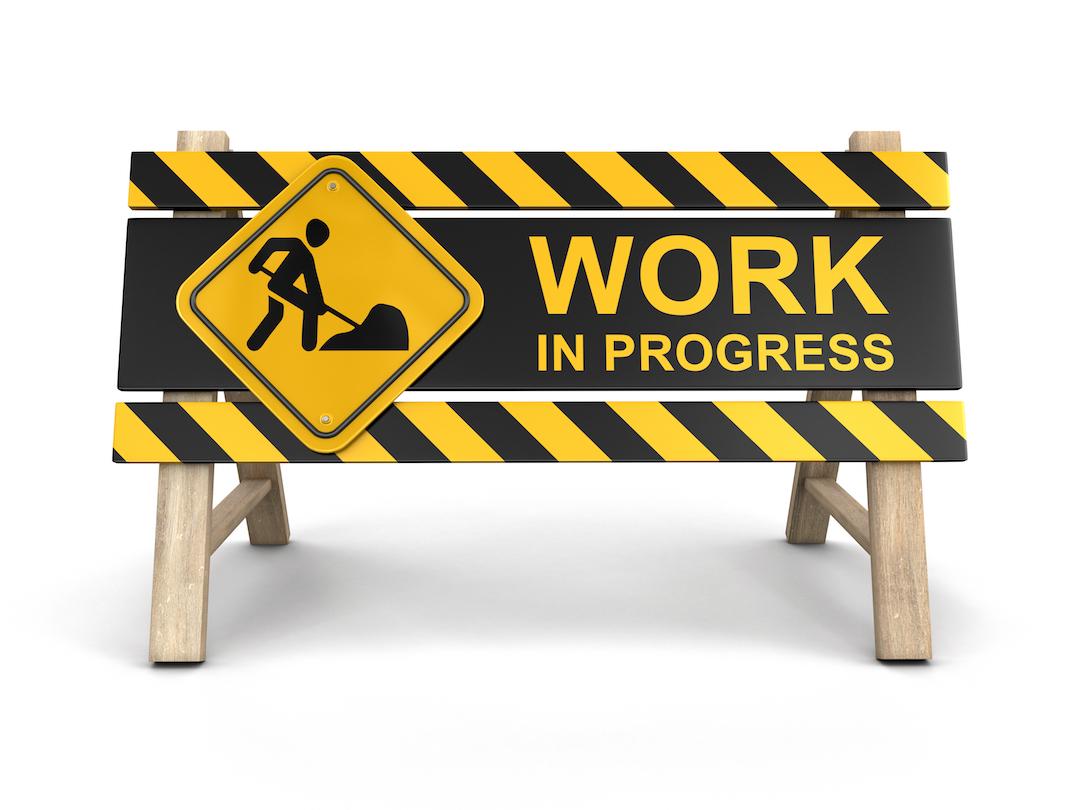 TH-work-in-progress