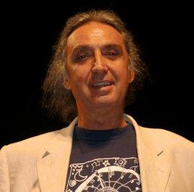 Daniele Sasson