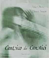 Daniele Sasson - Cantico dei Cantici